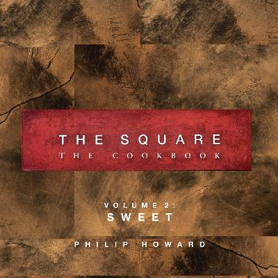 The Square by Philip Howard