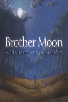 Brother Moon book