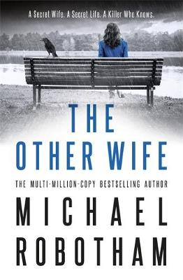 Other Wife book