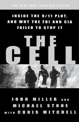 The Cell by John Miller