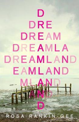 Dreamland book