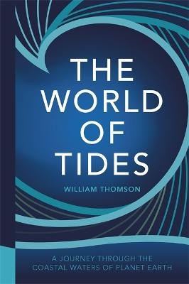 World of Tides book
