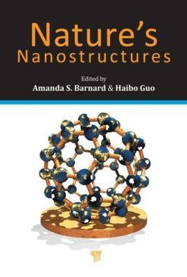 Nature's Nanostructures by Amanda S. Barnard