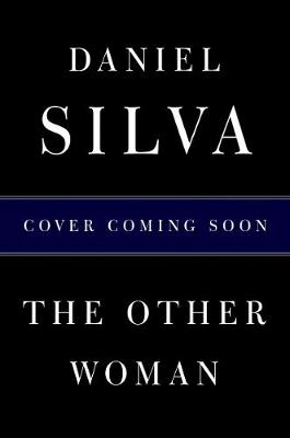The Other Woman by Daniel Silva