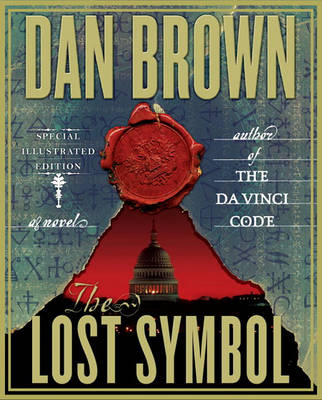 Lost Symbol: Special Illustrated Edition book