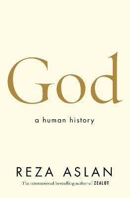 God by Reza Aslan