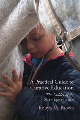 A Practical Guide to Curative Education by Robyn Brown