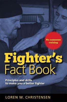Fighter's Fact Book by Loren W. Christensen