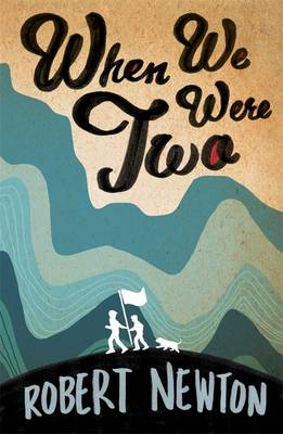 When We Were Two book