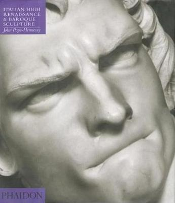 Introduction to Italian Sculpture, Volume III by John Pope-Hennessy