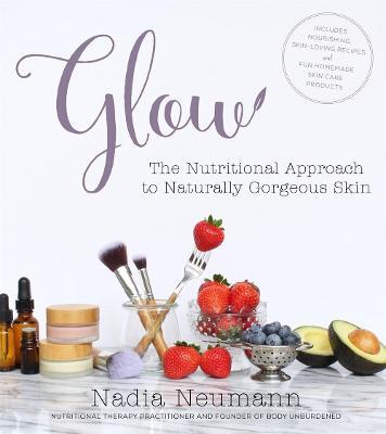 Glow by Nadia Neumann