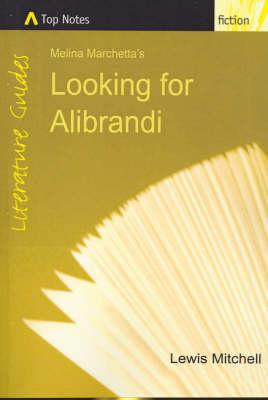 Melina Marchetta's Looking for Alibrandi by Melina Marchetta