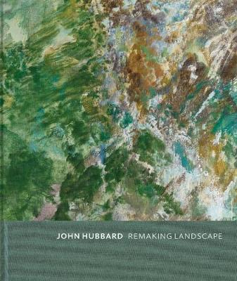 Remaking Landscape book