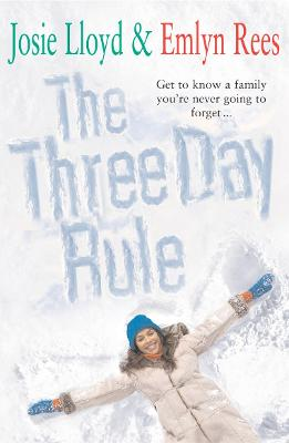 The Three Day Rule by Emlyn Rees