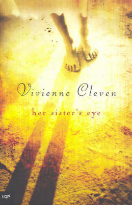 Her Sister's Eye by Vivienne Cleven