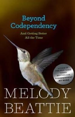 Beyond Codependency book