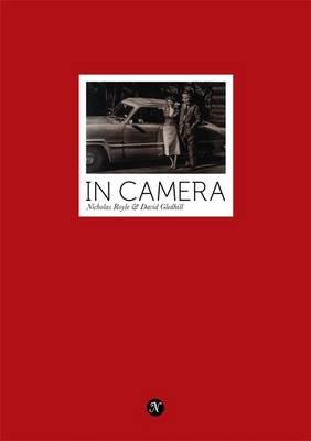 In Camera by Nicholas Royle