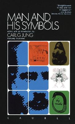 Man & His Symbols by C. G. Jung
