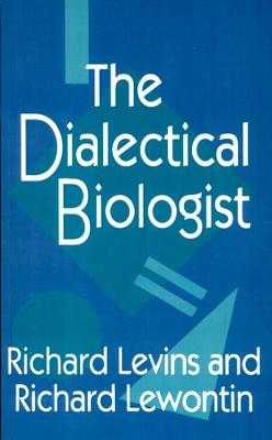 Dialectical Biologist book