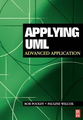 Applying UML book