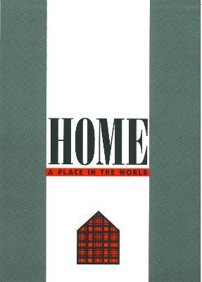 Home by Arien Mack
