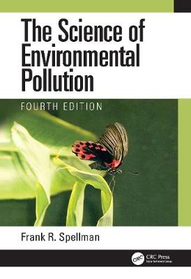 The Science of Environmental Pollution book