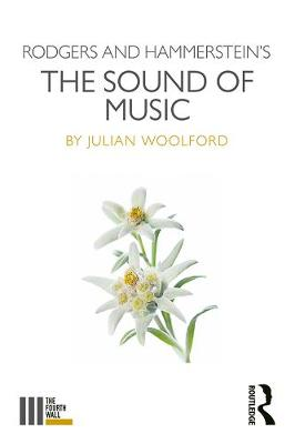 Rodgers and Hammerstein's The Sound of Music book