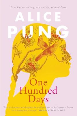 One Hundred Days book