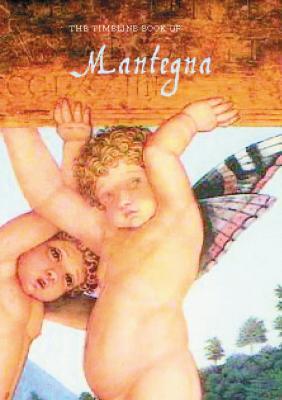 Timeline Book of Mantegna book