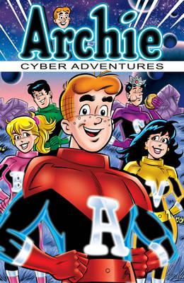 Archie book