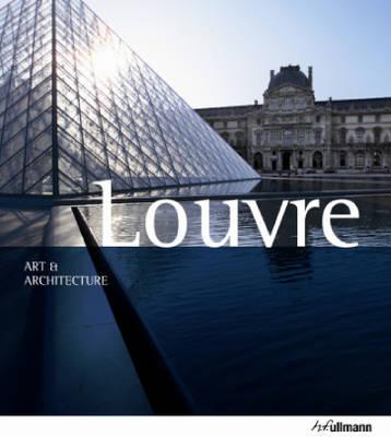 Louvre by Eberhard Konig