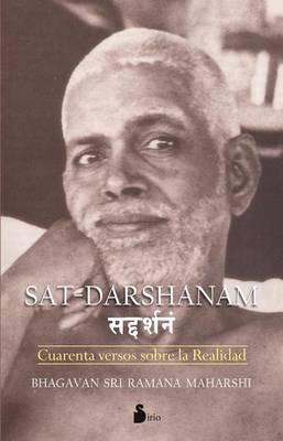 SAT-Darshanam by Ramana Maharshi