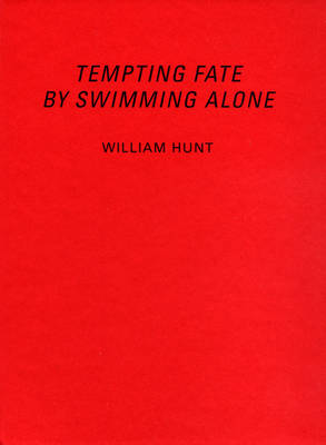 William Hunt by Monika Szewczyk