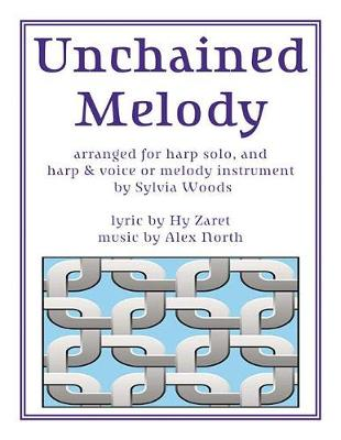 Unchained Melody by Alex North