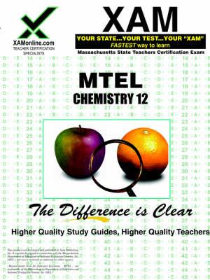 chemistry by Sharon A Wynne