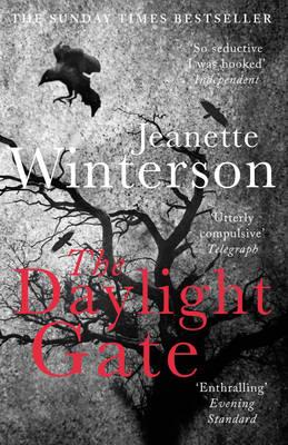 Daylight Gate by Jeanette Winterson