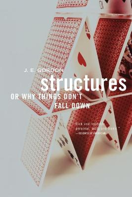 Structures by J. Gordon