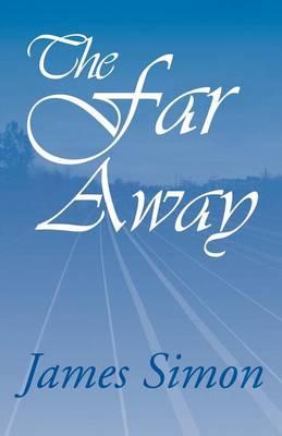 Far Away book