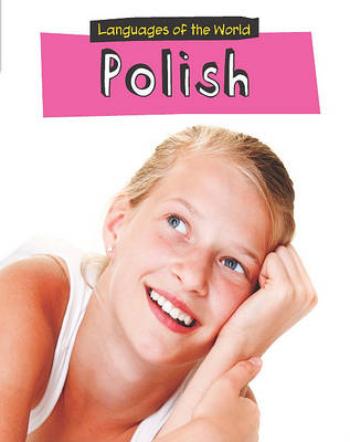 Polish by Lucia Raatma