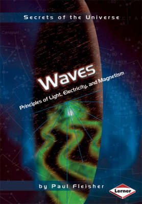 Waves by Paul Fleisher