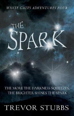 The Spark by Trevor Stubbs