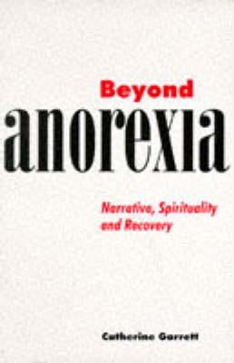 Beyond Anorexia book