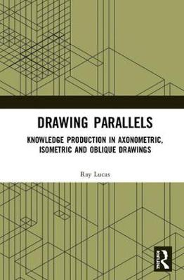 Drawing Parallels book
