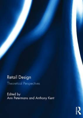 Retail Design book