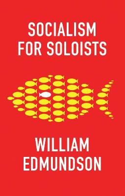 Socialism for Soloists book