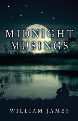 Midnight Musings book