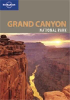 Grand Canyon National Park by Wendy Yanagihara
