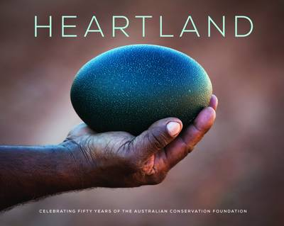 Heartland by Australian Conservation Foundation