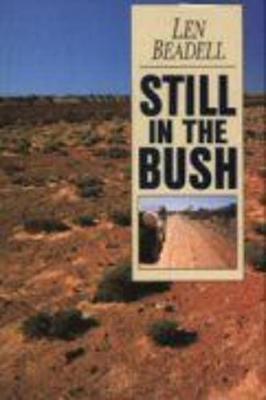 Still in the Bush book