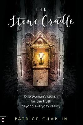 The Stone Cradle by Patrice Chaplin
